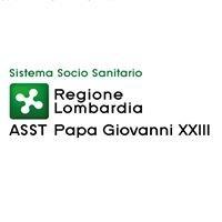 ASST Papa Giovanni XXIII