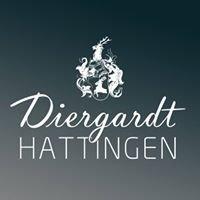 Diergardts Kühler Grund