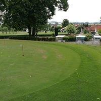 Golfclub Sieben- Berge