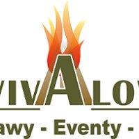 Survivalowiec