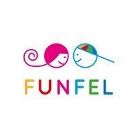 Funfel