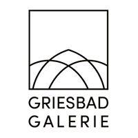 Griesbadgalerie