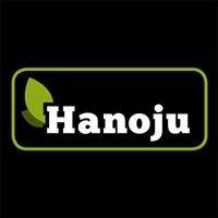 Hanoju - Bliżej Natury