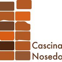 Cascina Nosedo
