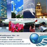 Touristik Travel
