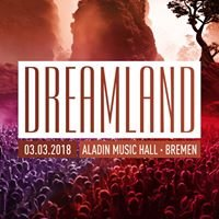 Dreamland Bremen