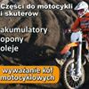 Moto-Gum Brudniak