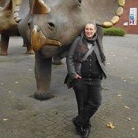 Archäotechnik Sylvia Crumbach M.A.