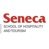 Seneca College- School of Hospitality & Tourism