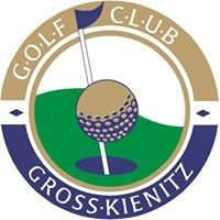 Golfakademie Gross Kienitz