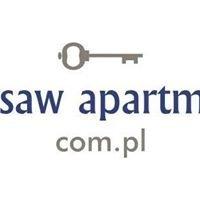 Warsaw Apartment.com.pl