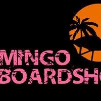 FLAMINGO_BOARDSHOP