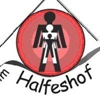 LVR-Schule Halfeshof