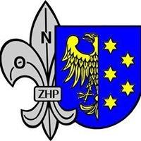 Hufiec ZHP Lubliniec