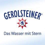 Gerolsteiner Besucherzentrum