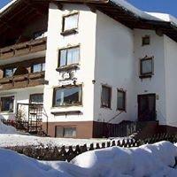 Apsley Ski Lodge