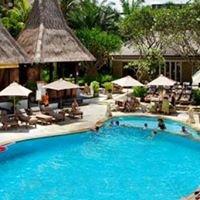 Hotels Bali Kuta