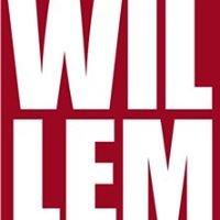Theater De Willem