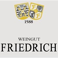 Weingut Friedrich
