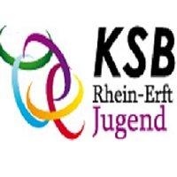 Sportjugend Rhein-Erft Kreis