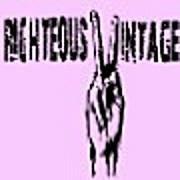 Righteous Vintage Apparel