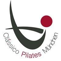 Clássico Pilates München -  Roberta Fernandes
