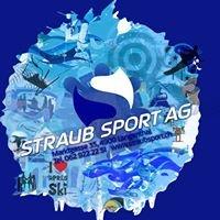 Straub Sport AG, 4900 Langenthal