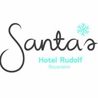 Santa's Hotel Rudolf