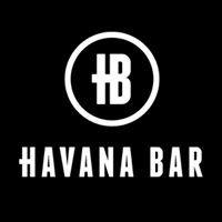 Havana Bar Samobor