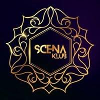 Klub SCENA
