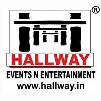 Hallway Events N Entertainment