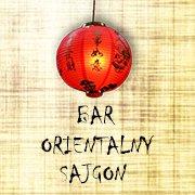 Bar Orientalny Sajgon