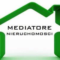 Biuro Nieruchomości Mediatore