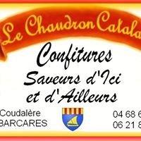 Le Chaudron Catalan