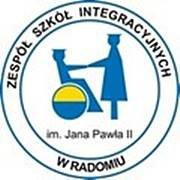 Publiczna Szkola Podstawowa Nr 14  Integracyjna im. Jana Pawła II w Radomiu