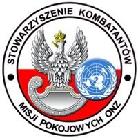 Stowarzyszenie Kombatantów Misji Pokojowych ONZ Koło nr 49 Wałcz