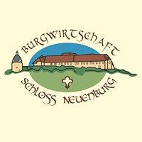 Burgwirtschaft Schloss Neuenburg GmbH