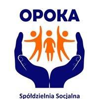 """Spółdzielnia Socjalna """"Opoka"""""""