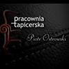 Pracownia Tapicerska Piotr Ostrowski
