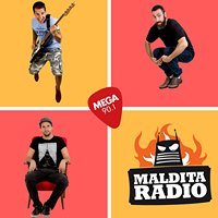 Maldita Radio