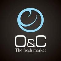 O&C The Fresh Market