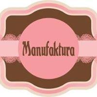 Manufaktura-Organic Handmade Cosmetics