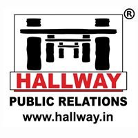 Hallway Public Relations