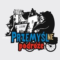 Festiwal Slajdów Podróżniczych na Ekranie Kinowym - PRZEMYŚLne Podróże