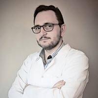 Jarosław Biłas - Chirurgia, Laseroterapia, Medycyna Estetyczna