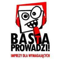 Bastaprowadzi