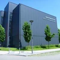DAV Kletterbox Ravensburg