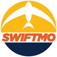 swiftmomentumsports.com