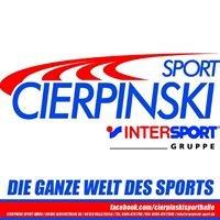 Cierpinski Sport