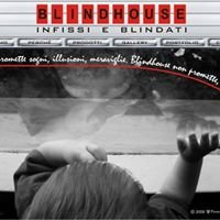 BlindHouse